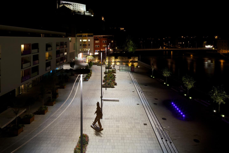 Unterer Stadtplatz