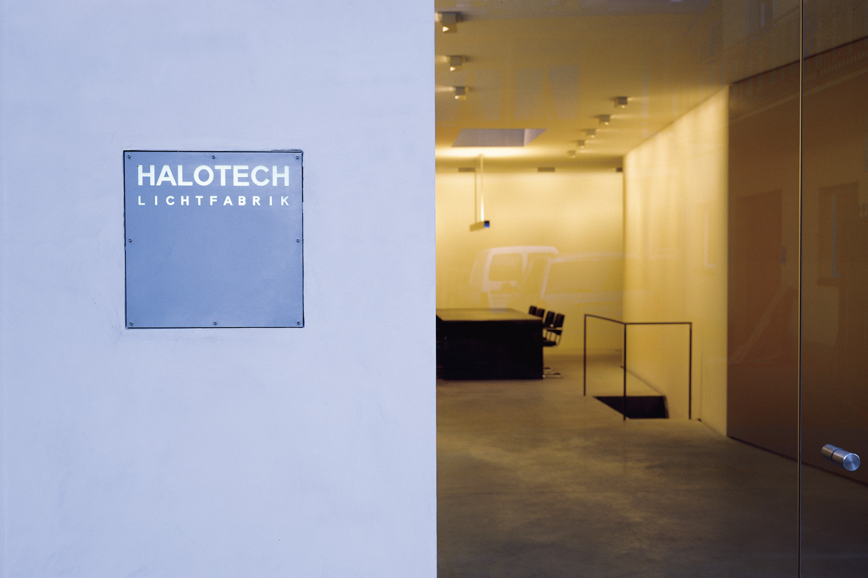 Halotech Forum Bozen
