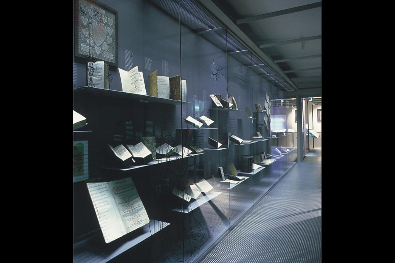 Museum Reutlingen