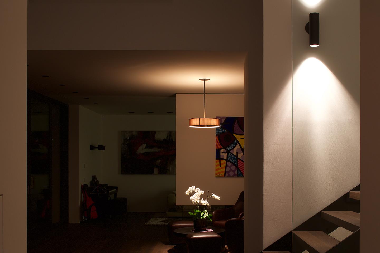 Wohnung Z