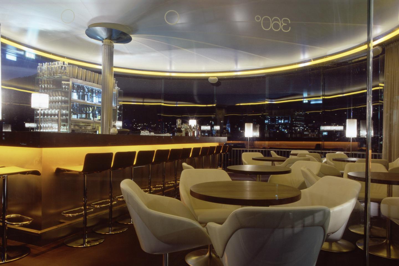 Bar 360°