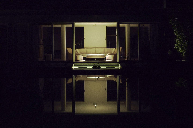Wohnhaus H Linz