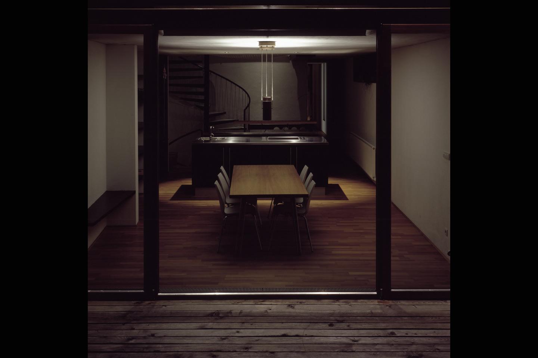 Wohnhaus H Götzens