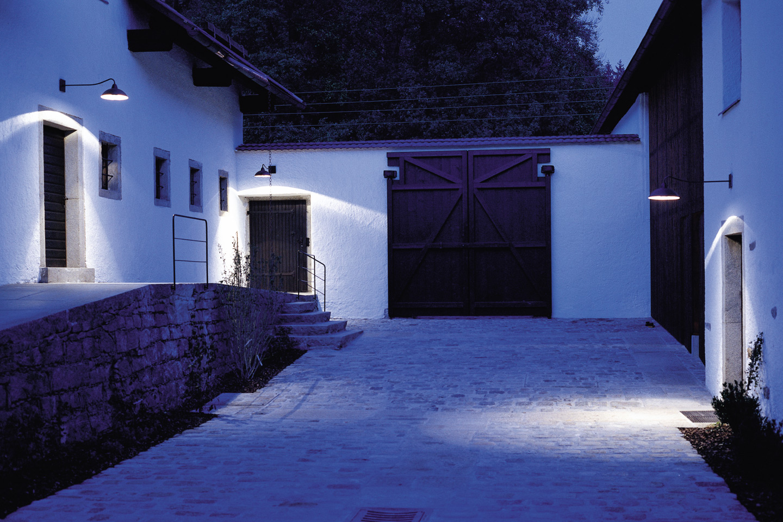 Parzerhof - Haus H